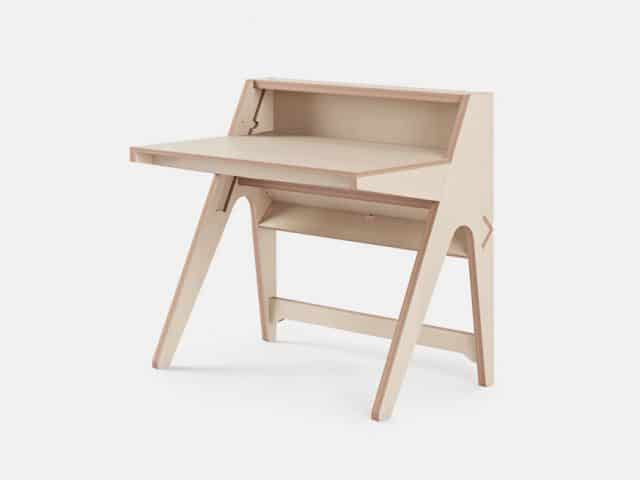 opendesk_furniture_lift-desk_configurator_all-ply_angled_full.lead